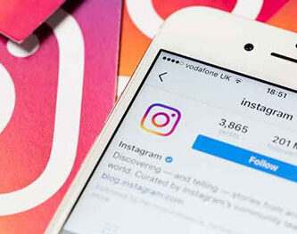 crecer en Instagram de forma orgánica