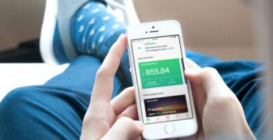 mejores apps de inversión