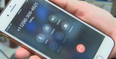 que tarifa de telefonía elegir en España