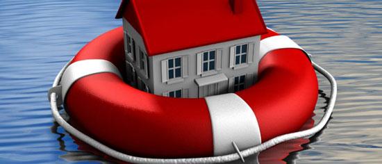 cambiar de seguro de hogar vinculado hipoteca