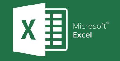 Cómo combinar celdas de Excel fácil y rápido