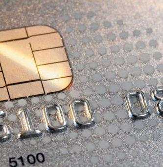 como funcionan las tarjetas de crédito