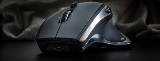 claves para escoger un ratón