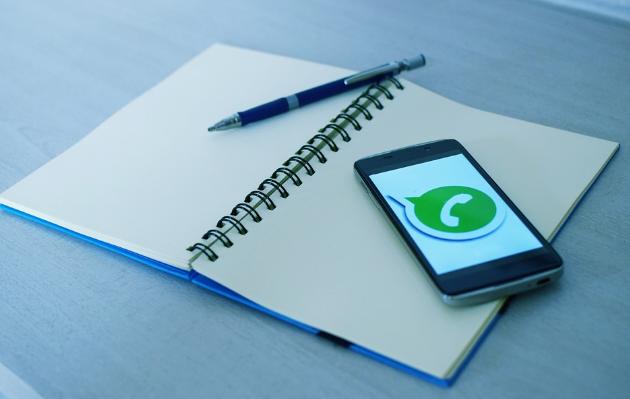 Cómo instalar Whatsapp fácil y rápido